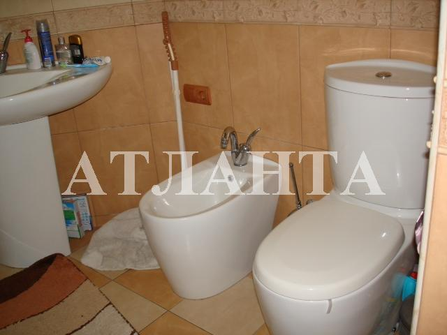 Продается 3-комнатная квартира на ул. Маразлиевская — 220 000 у.е. (фото №3)
