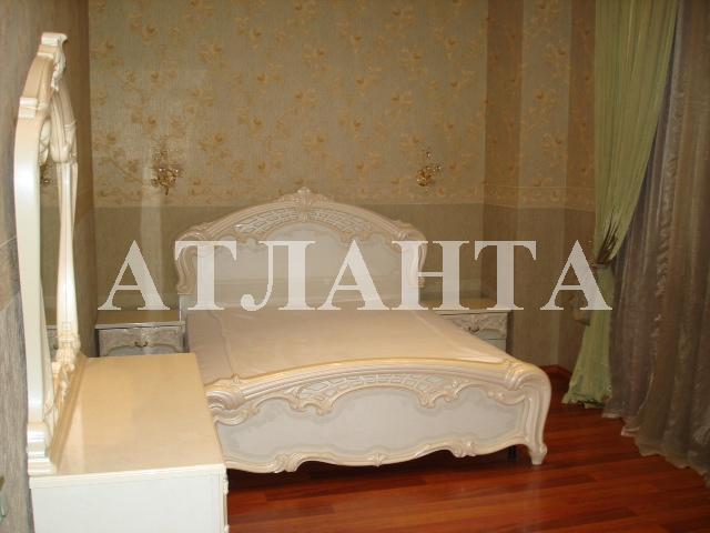 Продается 3-комнатная квартира на ул. Маразлиевская — 220 000 у.е. (фото №4)