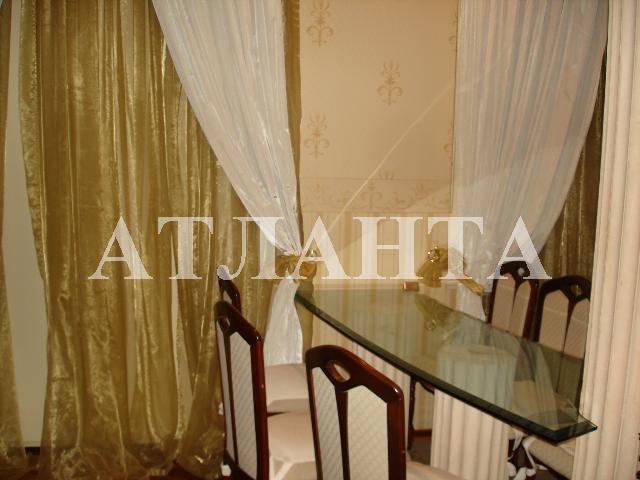 Продается 3-комнатная квартира на ул. Маразлиевская — 220 000 у.е. (фото №5)