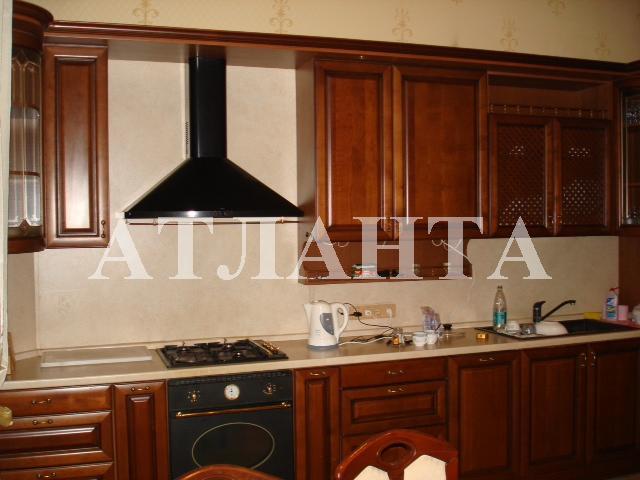 Продается 3-комнатная квартира на ул. Маразлиевская — 220 000 у.е. (фото №6)