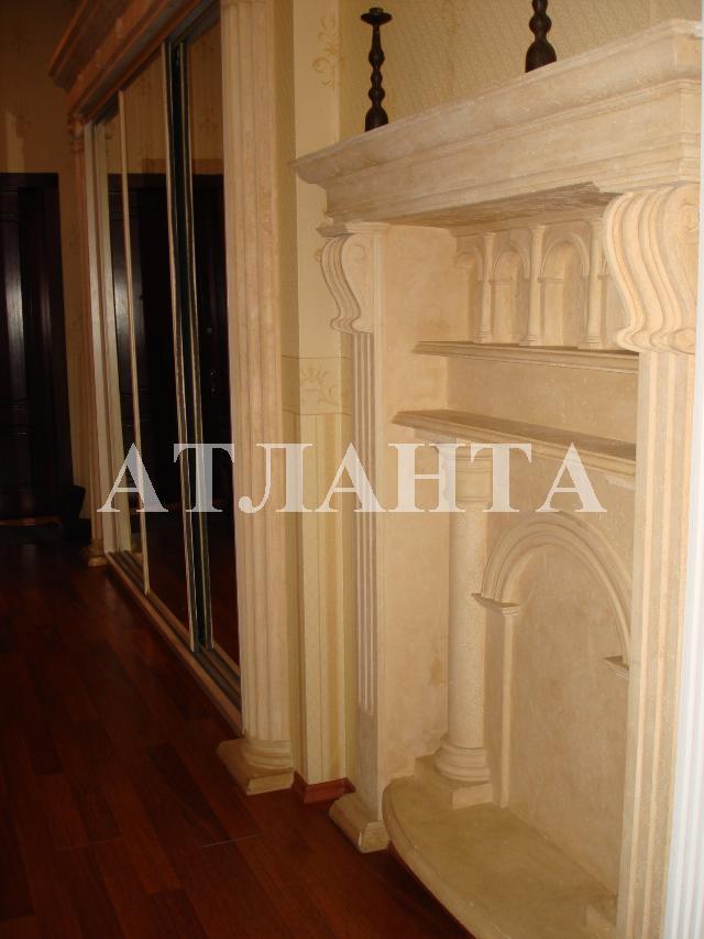 Продается 3-комнатная квартира на ул. Маразлиевская — 220 000 у.е. (фото №7)