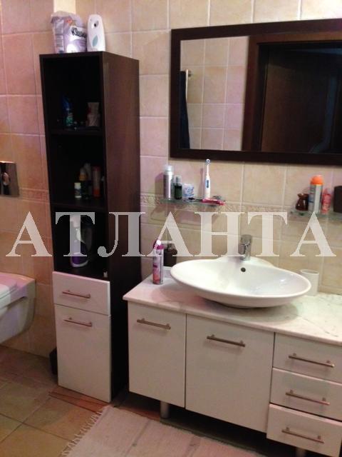 Продается 5-комнатная квартира на ул. Слепнева Пер. — 145 000 у.е. (фото №5)