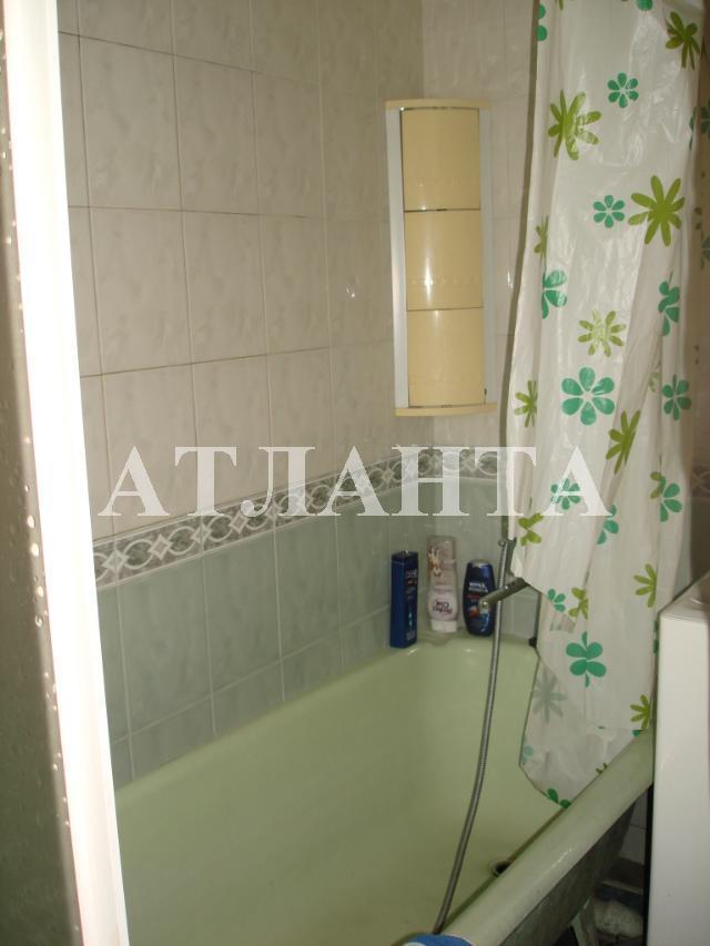Продается 6-комнатная квартира на ул. Дерибасовская — 179 000 у.е. (фото №4)