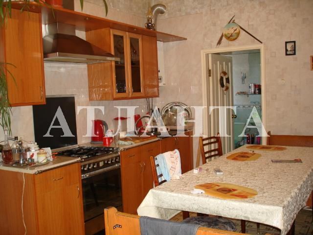 Продается 6-комнатная квартира на ул. Дерибасовская — 179 000 у.е. (фото №5)