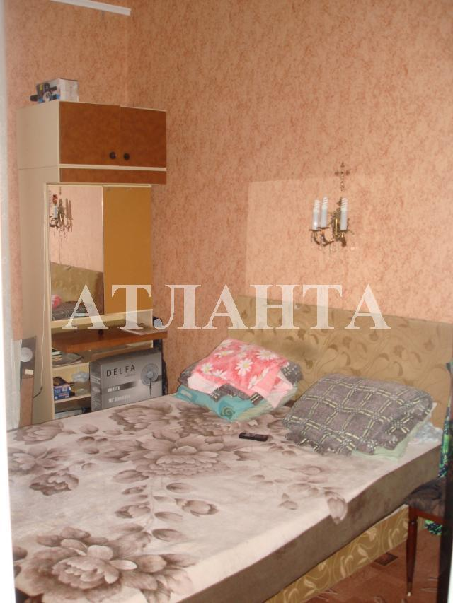 Продается 6-комнатная квартира на ул. Дерибасовская — 260 000 у.е. (фото №6)