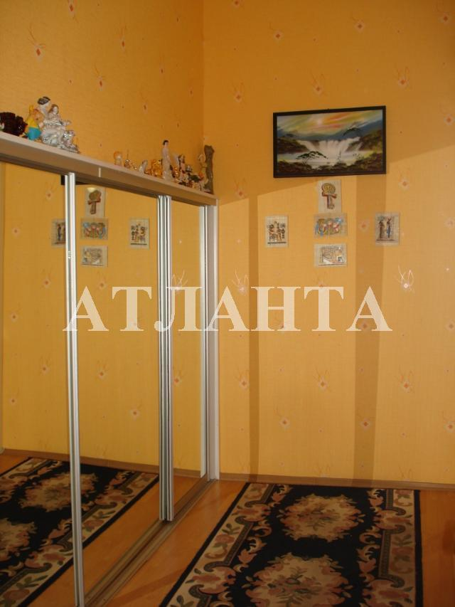 Продается 6-комнатная квартира на ул. Дерибасовская — 260 000 у.е. (фото №8)