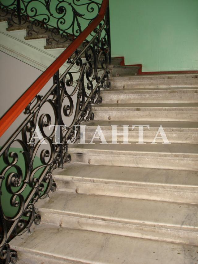 Продается 6-комнатная квартира на ул. Дерибасовская — 179 000 у.е. (фото №9)