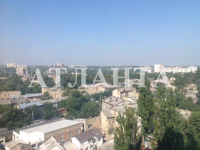 Продается 2-комнатная квартира на ул. Разумовская — 50 000 у.е. (фото №5)
