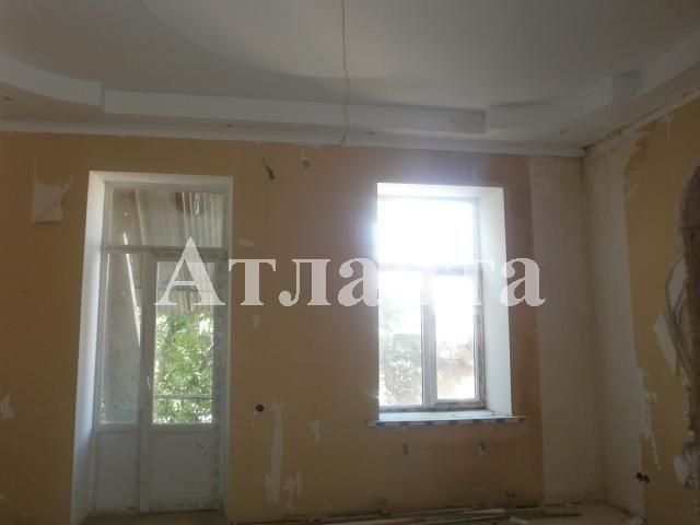 Продается 3-комнатная квартира на ул. Большая Арнаутская — 115 000 у.е.