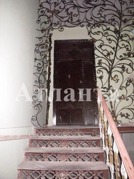 Продается 3-комнатная квартира на ул. Большая Арнаутская — 115 000 у.е. (фото №2)