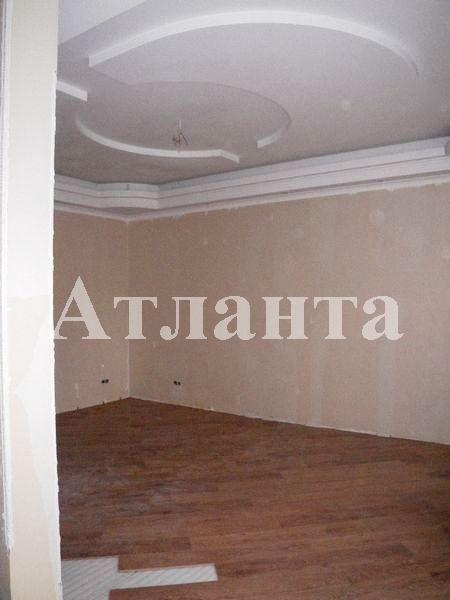 Продается 3-комнатная квартира на ул. Большая Арнаутская — 115 000 у.е. (фото №3)