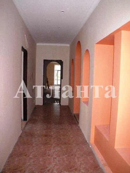 Продается 3-комнатная квартира на ул. Большая Арнаутская — 115 000 у.е. (фото №4)