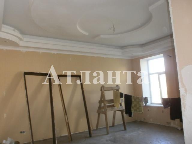 Продается 3-комнатная квартира на ул. Большая Арнаутская — 115 000 у.е. (фото №5)