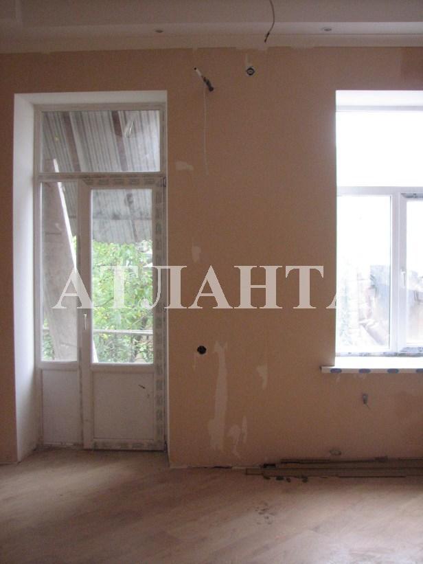 Продается 3-комнатная квартира на ул. Большая Арнаутская — 115 000 у.е. (фото №6)