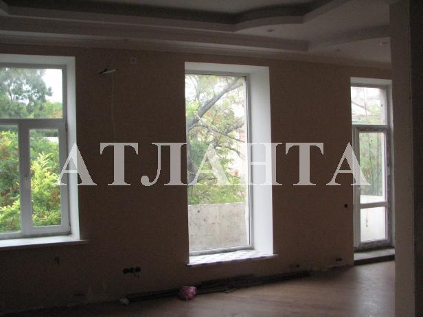 Продается 3-комнатная квартира на ул. Большая Арнаутская — 115 000 у.е. (фото №7)