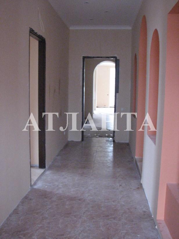 Продается 3-комнатная квартира на ул. Большая Арнаутская — 115 000 у.е. (фото №9)
