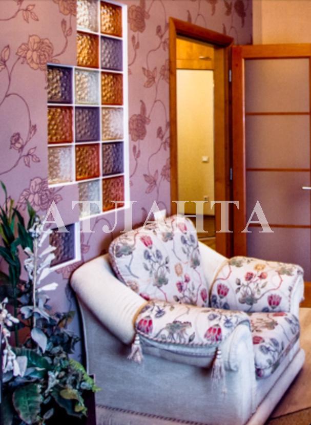 Продается 2-комнатная квартира на ул. Жуковского — 130 000 у.е. (фото №2)