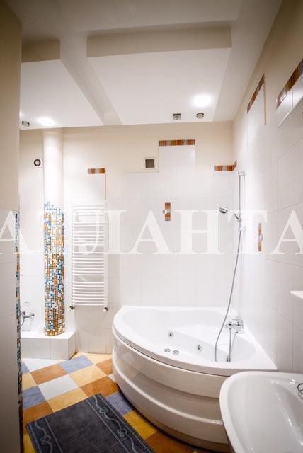 Продается 2-комнатная квартира на ул. Жуковского — 130 000 у.е. (фото №5)