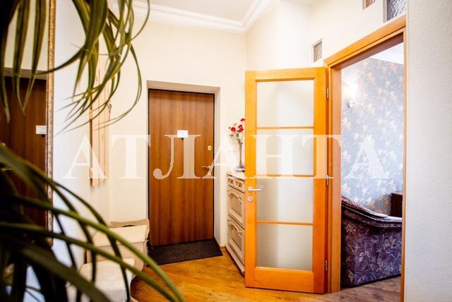 Продается 2-комнатная квартира на ул. Жуковского — 130 000 у.е. (фото №6)
