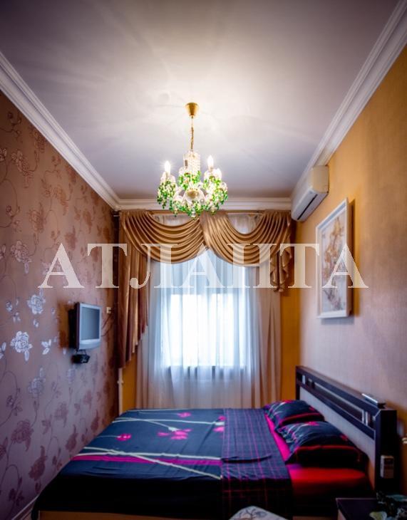 Продается 2-комнатная квартира на ул. Жуковского — 130 000 у.е. (фото №7)