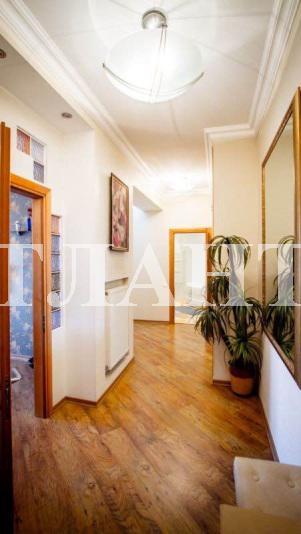 Продается 2-комнатная квартира на ул. Жуковского — 130 000 у.е. (фото №10)