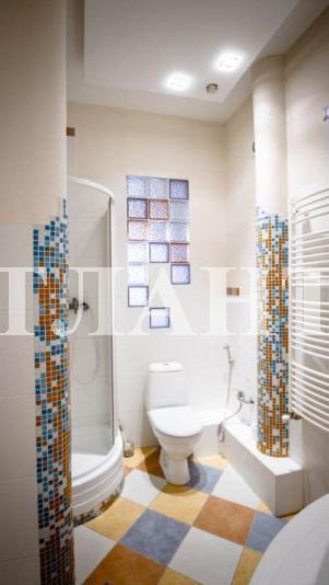 Продается 2-комнатная квартира на ул. Жуковского — 130 000 у.е. (фото №12)
