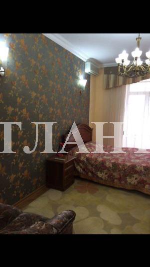 Продается 2-комнатная квартира на ул. Жуковского — 130 000 у.е. (фото №13)