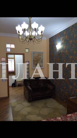 Продается 2-комнатная квартира на ул. Жуковского — 130 000 у.е. (фото №14)