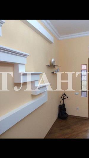 Продается 2-комнатная квартира на ул. Жуковского — 130 000 у.е. (фото №15)