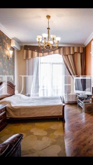 Продается 2-комнатная квартира на ул. Жуковского — 130 000 у.е. (фото №16)