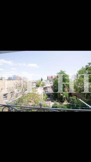 Продается 2-комнатная квартира на ул. Жуковского — 130 000 у.е. (фото №17)
