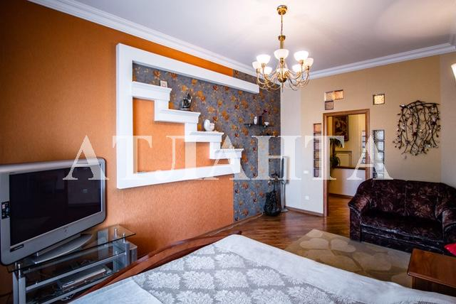 Продается 2-комнатная квартира на ул. Жуковского — 130 000 у.е. (фото №19)