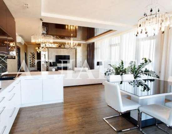Продается 3-комнатная квартира на ул. Греческая — 850 000 у.е. (фото №3)