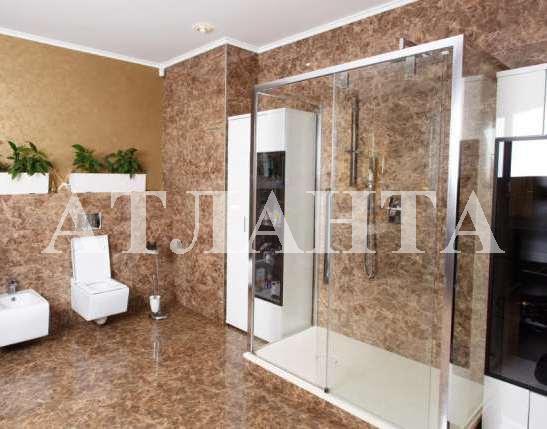Продается 3-комнатная квартира на ул. Греческая — 850 000 у.е. (фото №5)