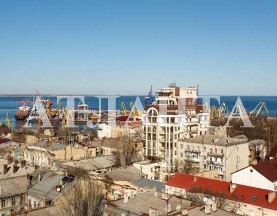 Продается 3-комнатная квартира на ул. Греческая — 700 000 у.е. (фото №7)