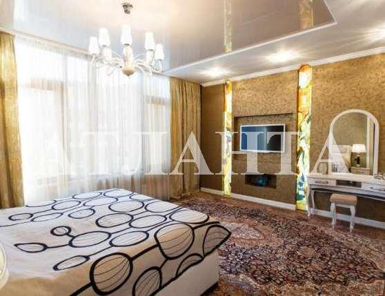 Продается 3-комнатная квартира на ул. Греческая — 850 000 у.е. (фото №9)