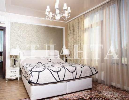 Продается 3-комнатная квартира на ул. Греческая — 850 000 у.е. (фото №10)