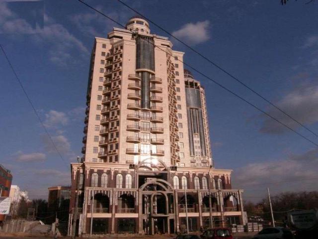 Продается 1-комнатная квартира на ул. Генуэзская — 220 000 у.е.