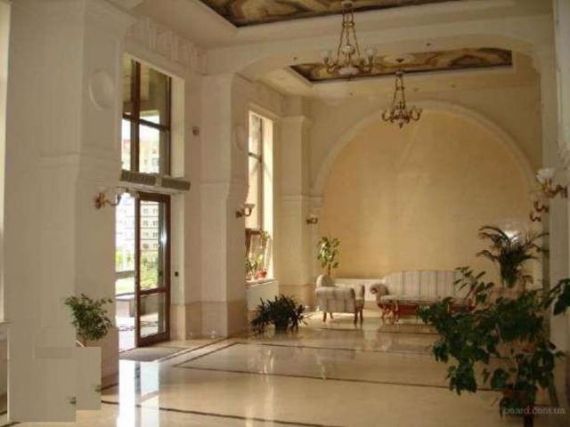 Продается 1-комнатная квартира на ул. Генуэзская — 220 000 у.е. (фото №2)