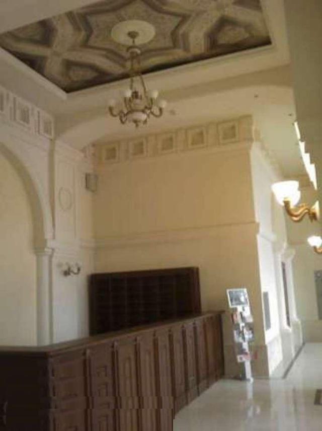 Продается 1-комнатная квартира на ул. Генуэзская — 220 000 у.е. (фото №3)