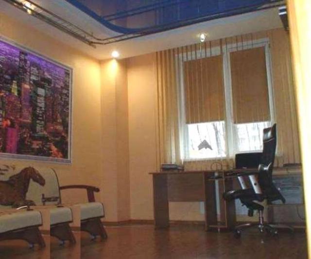 Продается 3-комнатная квартира на ул. Палубная — 139 000 у.е.