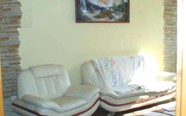 Продается 3-комнатная квартира на ул. Палубная — 139 000 у.е. (фото №3)