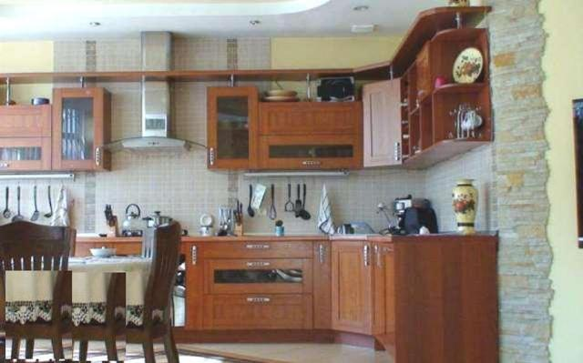 Продается 3-комнатная квартира на ул. Палубная — 139 000 у.е. (фото №4)
