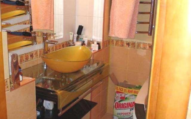 Продается 3-комнатная квартира на ул. Палубная — 139 000 у.е. (фото №5)