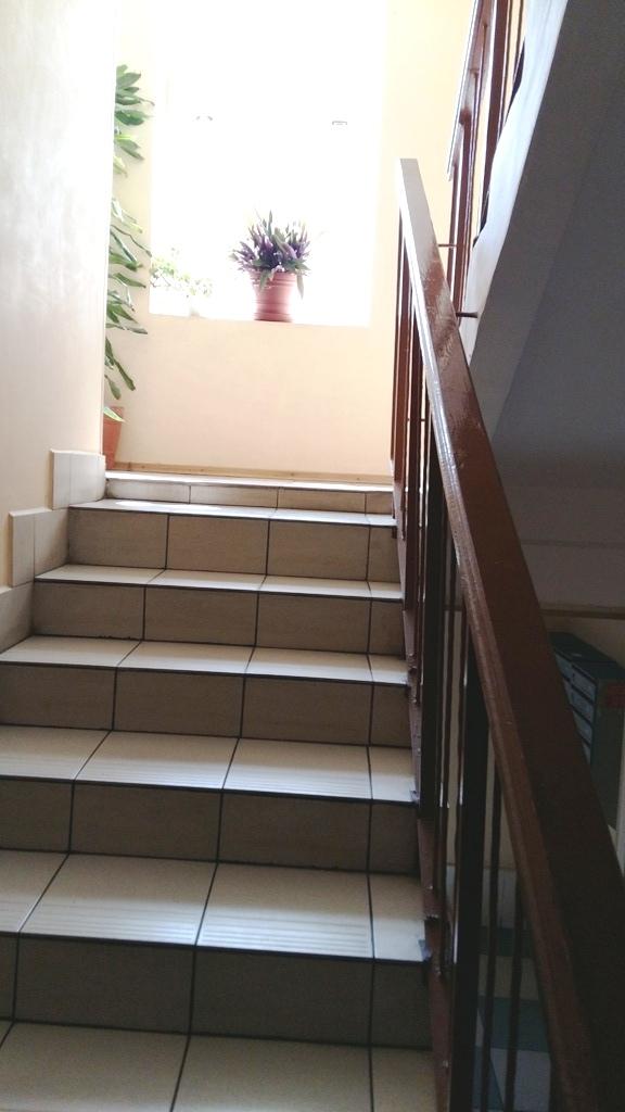 Продается 3-комнатная квартира на ул. Палубная — 139 000 у.е. (фото №7)