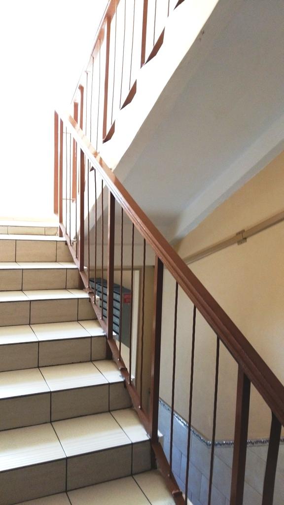 Продается 3-комнатная квартира на ул. Палубная — 139 000 у.е. (фото №8)