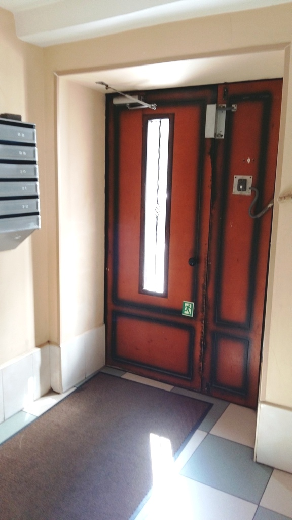 Продается 3-комнатная квартира на ул. Палубная — 139 000 у.е. (фото №9)