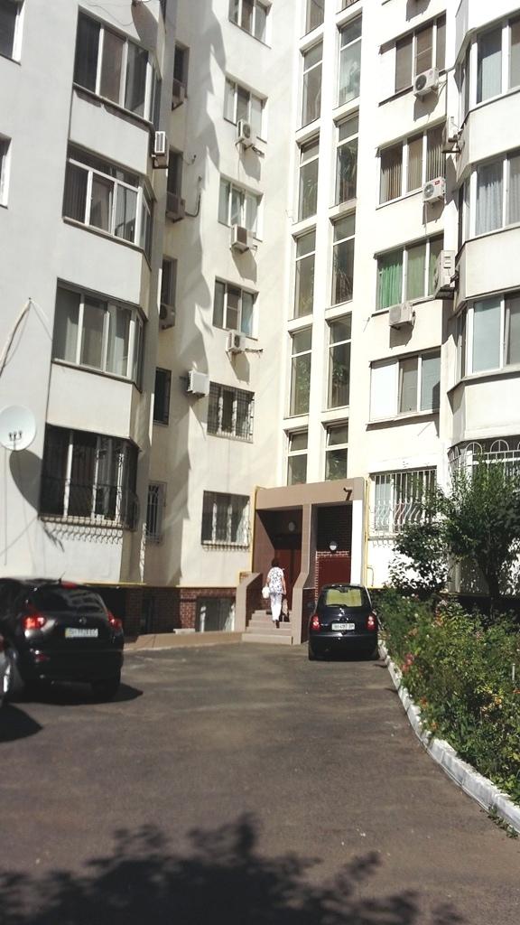 Продается 3-комнатная квартира на ул. Палубная — 139 000 у.е. (фото №10)