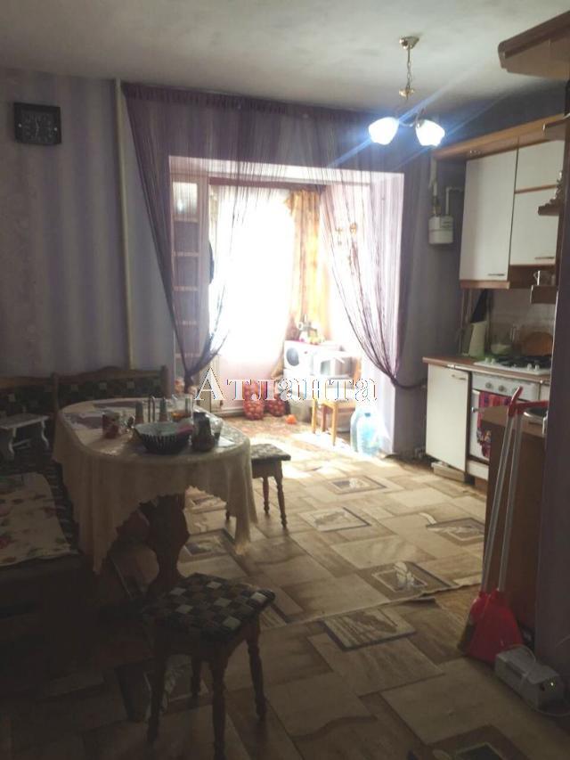 Продается 3-комнатная квартира на ул. Успенская — 119 000 у.е. (фото №4)