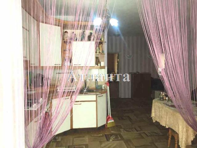 Продается 3-комнатная квартира на ул. Успенская — 119 000 у.е. (фото №5)